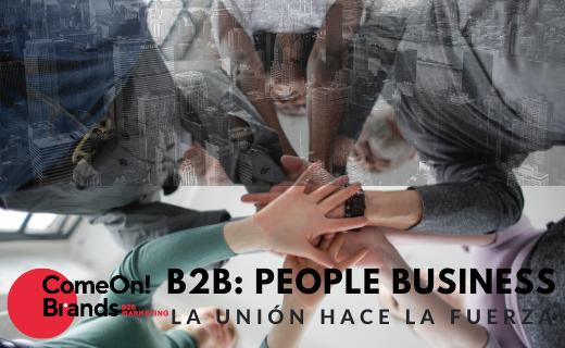 Marketing Mix B2B
